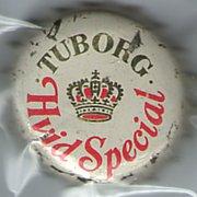 Tuborg galerie Tuborg11
