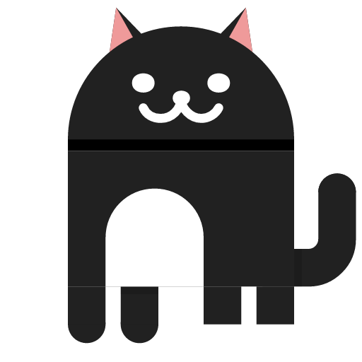 Another Android Easter Egg... Cat_1610