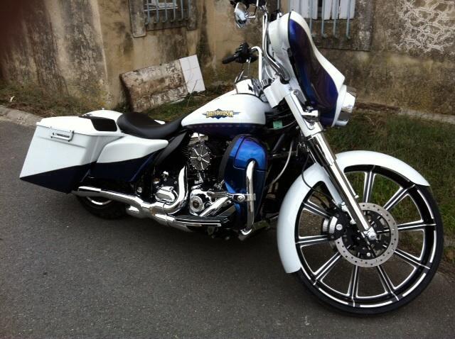 BAGGER Combien sommes nous sur Passion-Harley - Page 3 Image15