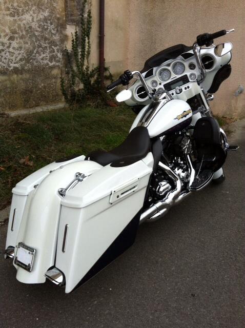 BAGGER Combien sommes nous sur Passion-Harley - Page 3 Image16