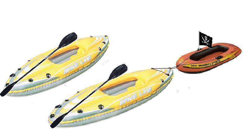 Quels sont vos nouveaux jouets pour la nouvelle saison ?? - Page 2 Boats10