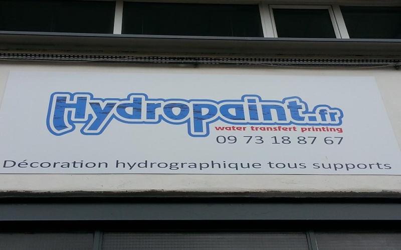 l hydrographie c est génial - Page 3 20140410