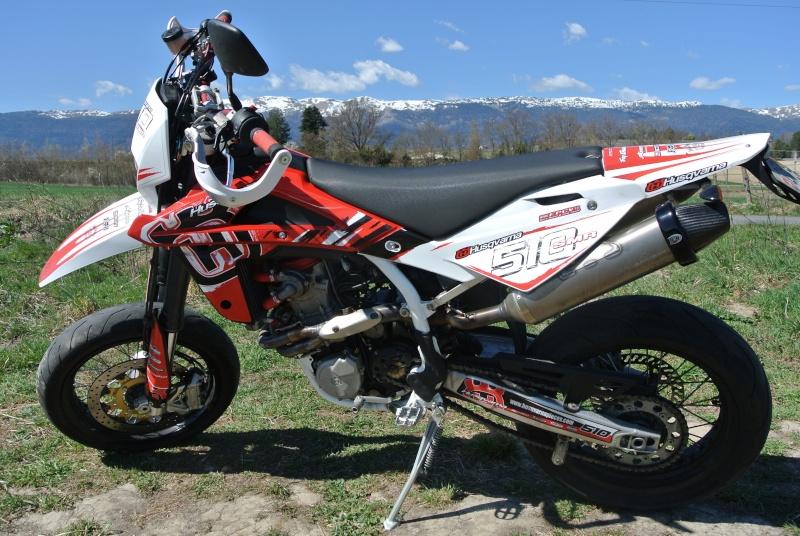 Votre moto avant la MT-09 Dsc_1714