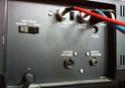 Musée : Anciens lecteur/enregistreur VHS Img_1012