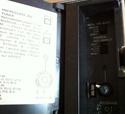 Musée : Anciens lecteur/enregistreur VHS Img_1013