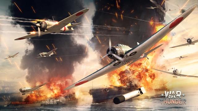 7 decembre 1941 pearl harbor Pearl_10