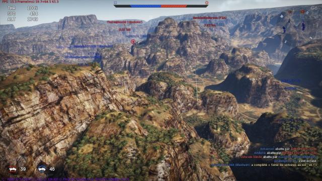War thunder : le jeu / les avions. - Page 2 Shot_210