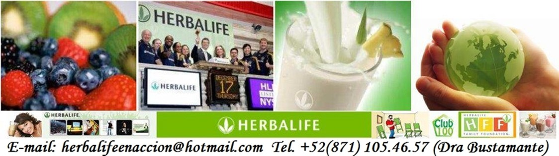 Herbalife Honors 2014 - Hawaii 55291012
