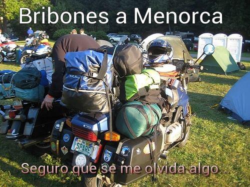 VUELTA A  MENORCA 2014 Bribon10