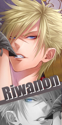Poké-Maniak Riwano10