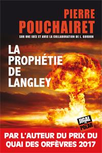 [Pouchairet, Pierre] La prophétie de Langley 182_ph10