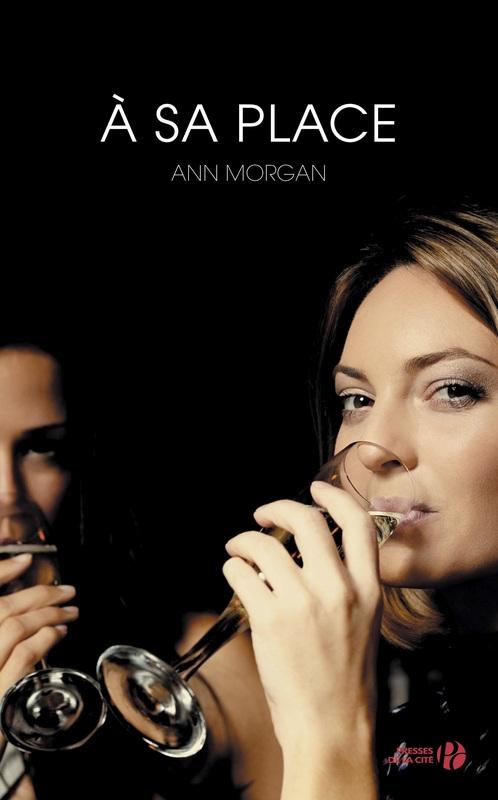 [Morgan, Ann] A sa place A_sa_p10