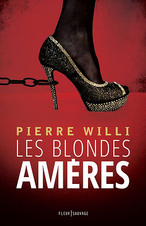 [Willi, Pierre] Les blondes amères C2able10