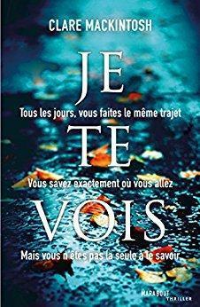 """[Editions Marabout] """"Je te vois"""" de Clare Mackintosh Cvt_je11"""