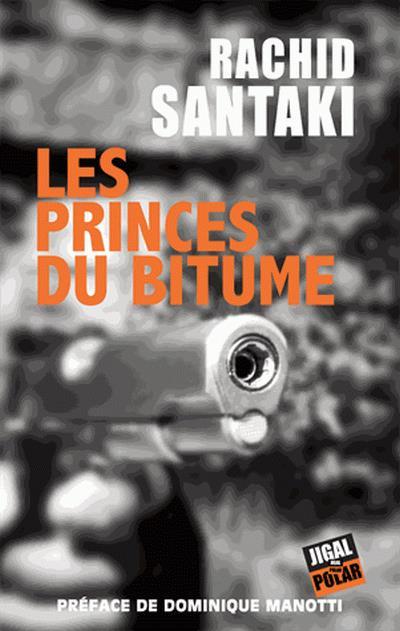[Santaki, Rachid] Les princes du bitume Les-pr10