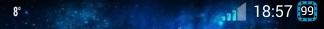 [CUSTOM][4.4.2][I9505] Pyrana V48 XXUGNK4/V45 à V32 Carra-10