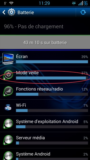 [Aide] Consom batterie! Screen21