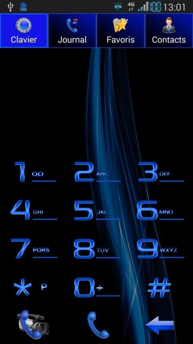 [CUSTOM][4.3] Pyrana V22 Aroma I9505XXUEMKF -V25 ML6 Screen37