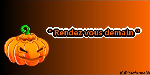 ACNL-SHOP Rendez10