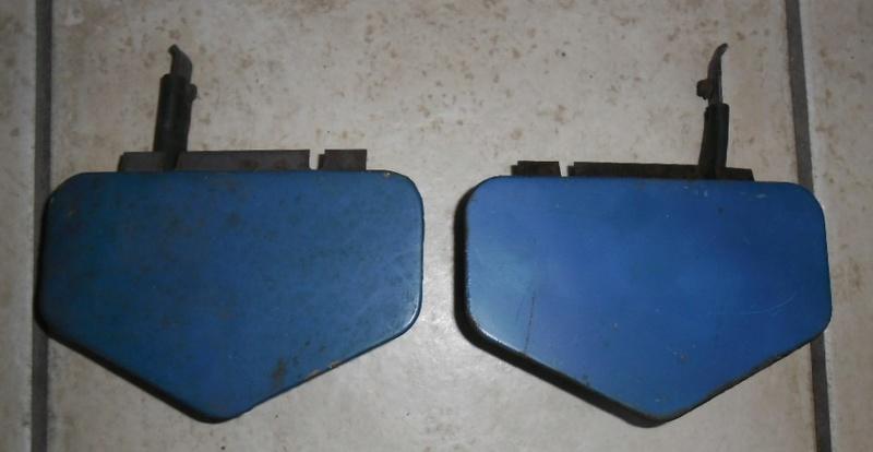trappes de ventilation cox split 1951-52 Trappe10