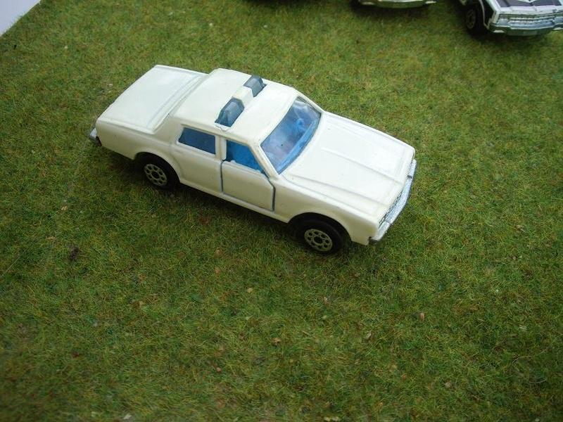 N°240 Chevrolet Impala  Imgp7312
