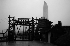 Camp du Struthof-Natzweiler- : la vérité est de retour.  280px-10