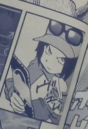 News Manga - Page 3 Captur12