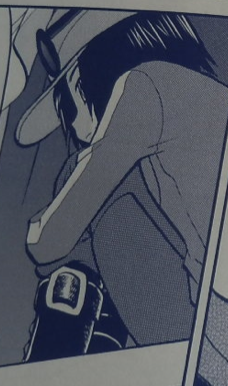 News Manga - Page 3 Captur14