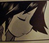 News Manga - Page 3 Captur15