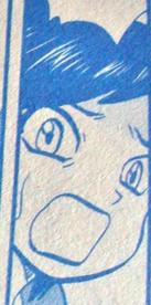 News Manga - Page 3 Sans_t12