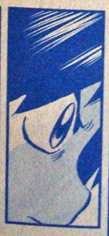 News Manga - Page 3 Sans_t14