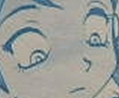 News Manga - Page 4 Sans_t15