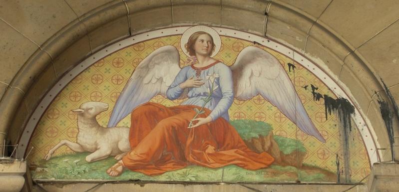Comment invoquer l'ange Jeliel ? Balze_10