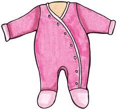 Jocelyne 45 première numérisation mai 2014 Pyjama10