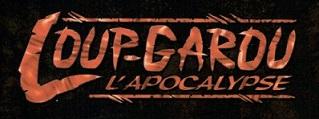 Loup Garou: l'Apocalypse