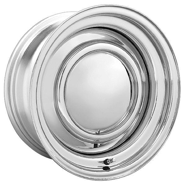 Recherche roue mags (probleme réglé) Chrome10
