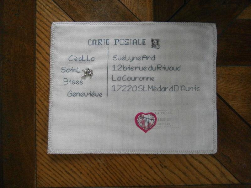 Echange CP février de Geneviève pour Li P3130010