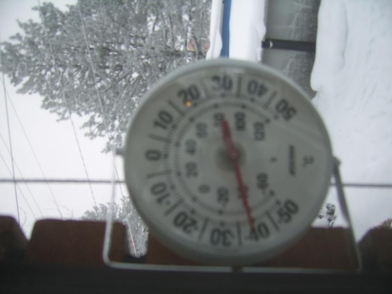 temperature ce matin Ssa40623