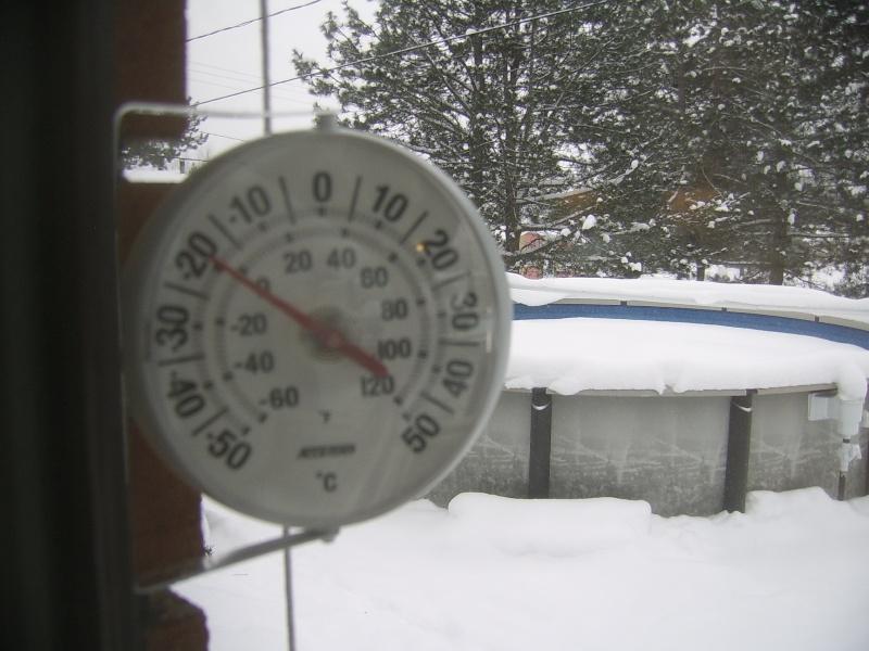 temperature ce matin Ssa40625