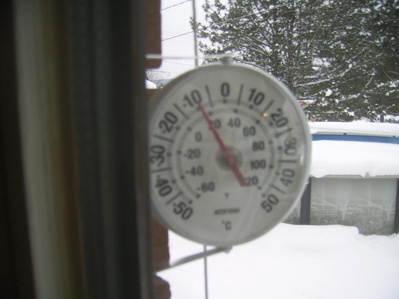 temperature ce matin Ssa40626