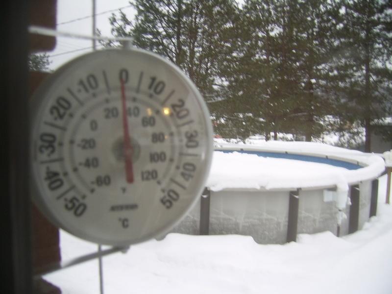 temperature ce matin Ssa40629