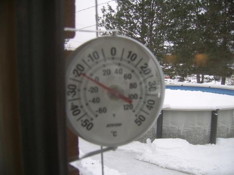 temperature ce matin - Page 2 Ssa40631