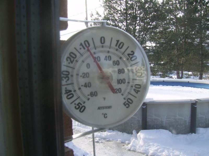 temperature ce matin - Page 2 Ssa40637