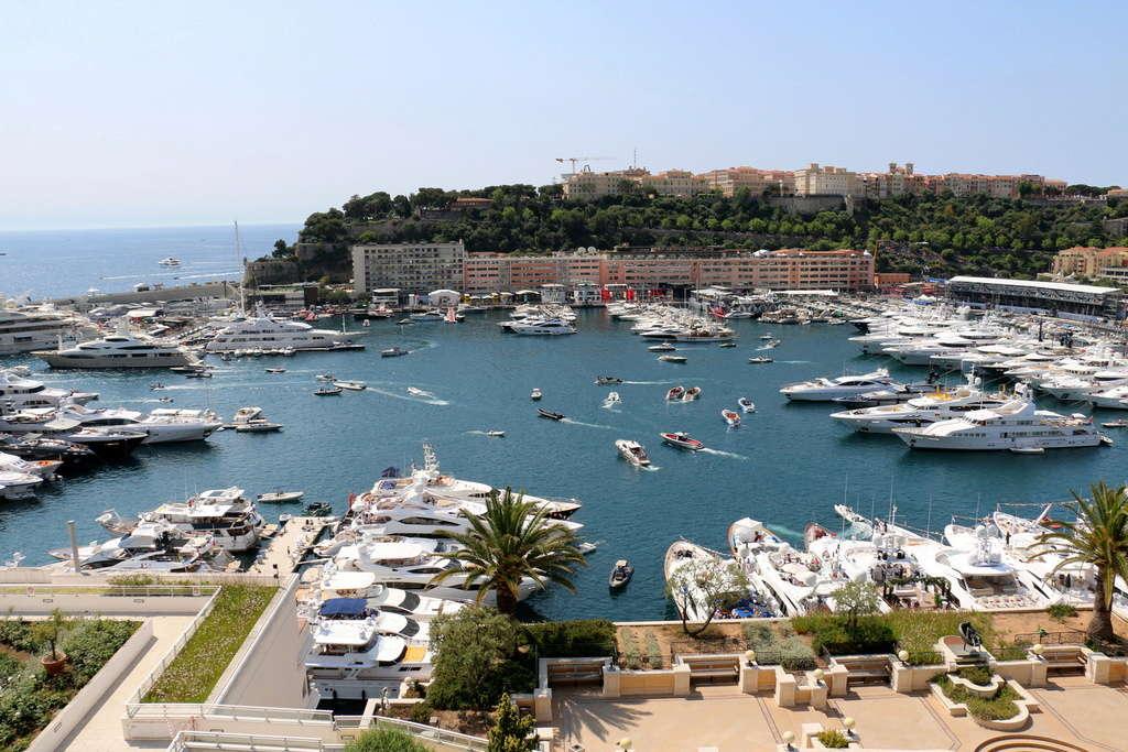[VIE DES PORTS] Monaco - Page 3 Img_0610
