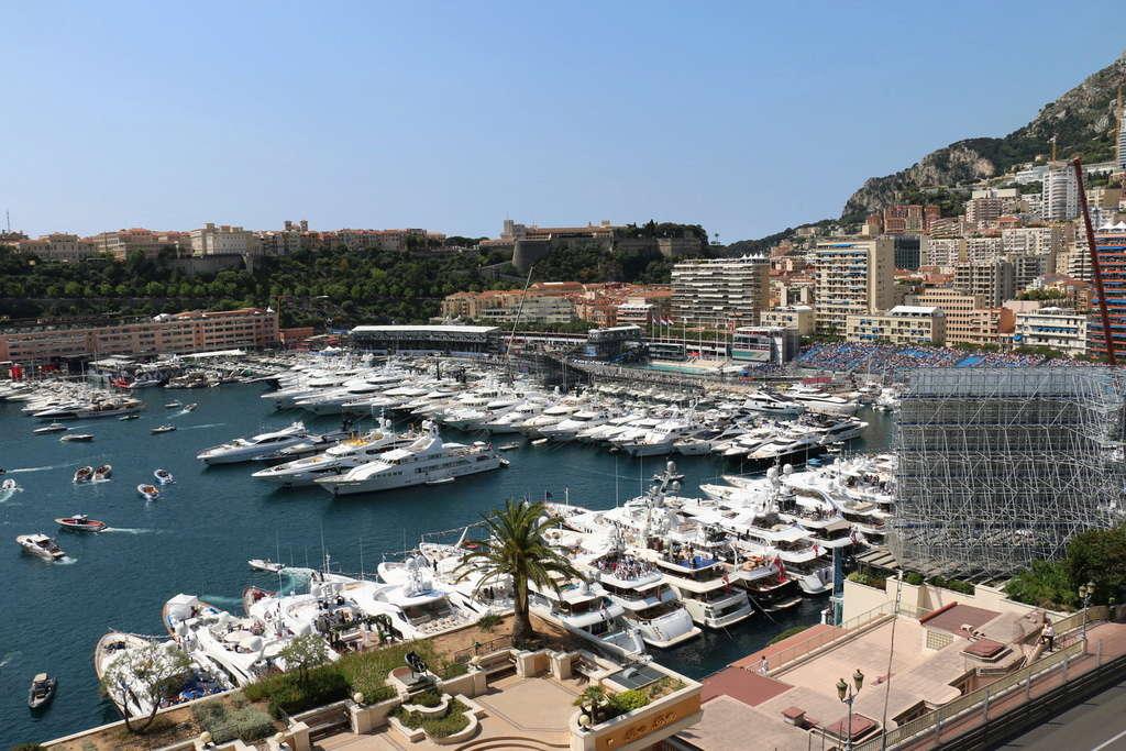 [VIE DES PORTS] Monaco - Page 3 Img_0611
