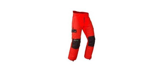 Vestes , Pantalons , Chaussures, Casques Pantal10