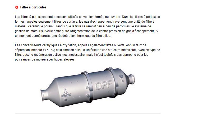 honteux!!!! vous avez demandé Deutz France, ne quittez pas - Page 2 Fap_de10