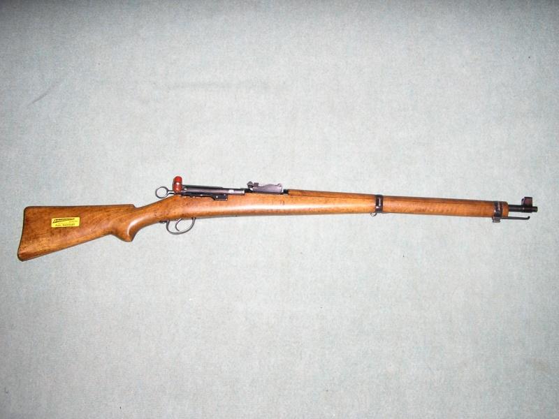 G 11 P2222710