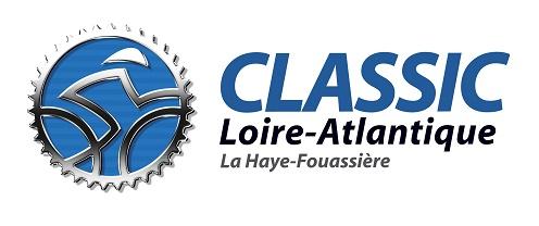CLASSIC LOIRE ATLANTIQUE  --F--  18.03.2017 89546211