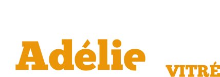 ROUTE ADELIE DE VITRE  --F--  31.03.2017 Adelie10
